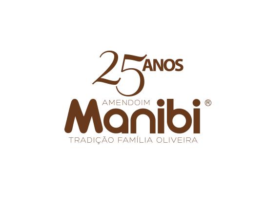 Manibi 25 Anos - Qualidade Família Oliveira